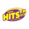 Rádio Hits 87.9 FM