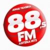 Rádio Antena Hits 88.5 FM