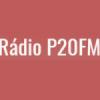 Web Rádio Passa Vinte FM
