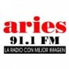 Radio Aries 91.1 FM