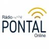 Rádio Pontal Online