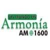 Radio Armonía 1600 AM