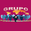 GPQ Radio