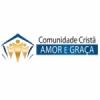 Rádio Amor e Graça 88.5 FM