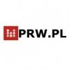 PRW 102.3 FM