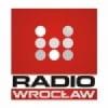 Radio Wroclaw 102.3 FM