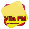 Web Rádio Vila FM