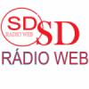 SD Rádio Web