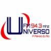Rádio Universo 94.3 FM