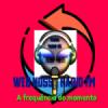 Web Rádio Nossa FM