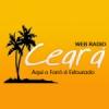 Web Rádio Ceará