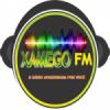 Rádio Xamego FM