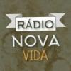Rádio Nova Vida