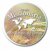 Rádio Missionária do Reino de Deus