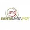 Rádio Santa Maria 87.9 FM