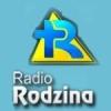 Rodzina 92 FM
