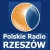 Rzeszów 90.5 FM