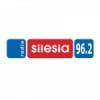 Silesia 96.2 FM