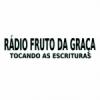 Rádio Fruto da Graça