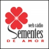 Web Rádio Sementes de Amor Canal II