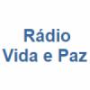 Rádio Vida e Paz