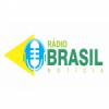 Rádio Brasil Notícia