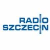 Szczecin 92 FM