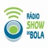 Rádio Show de Bola