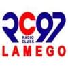 Rádio Clube de Lamego 97.0 FM