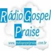 Web Rádio Gospel Praise