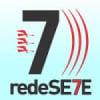 Rádio Rede Sete