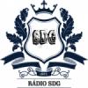 Rádio SDG