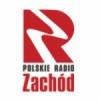 Zachód 103 FM
