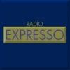 Rádio Expresso