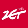 Zet FM