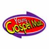 Rádio Young Gospel Music