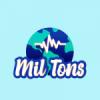 Rádio Web Mil Tons