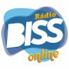 Rádio Biss