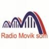 Radio Movik som