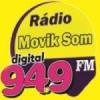 Rádio Movik Som