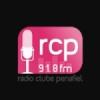 Rádio Clube de Penafiel 91.8 FM