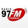 Rádio Clube de Pombal 97 FM