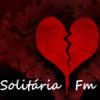 Rádio Solitária FM