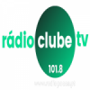 Rádio Clube 101.8 FM