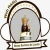 Web Rádio Nossa Senhora do Loreto