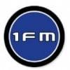 1FM 104.8