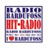 Bardufoss 100.3 FM