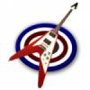 Rádio V Rock