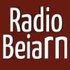 Beiarn 104.3 FM
