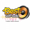 Best Web Rádio